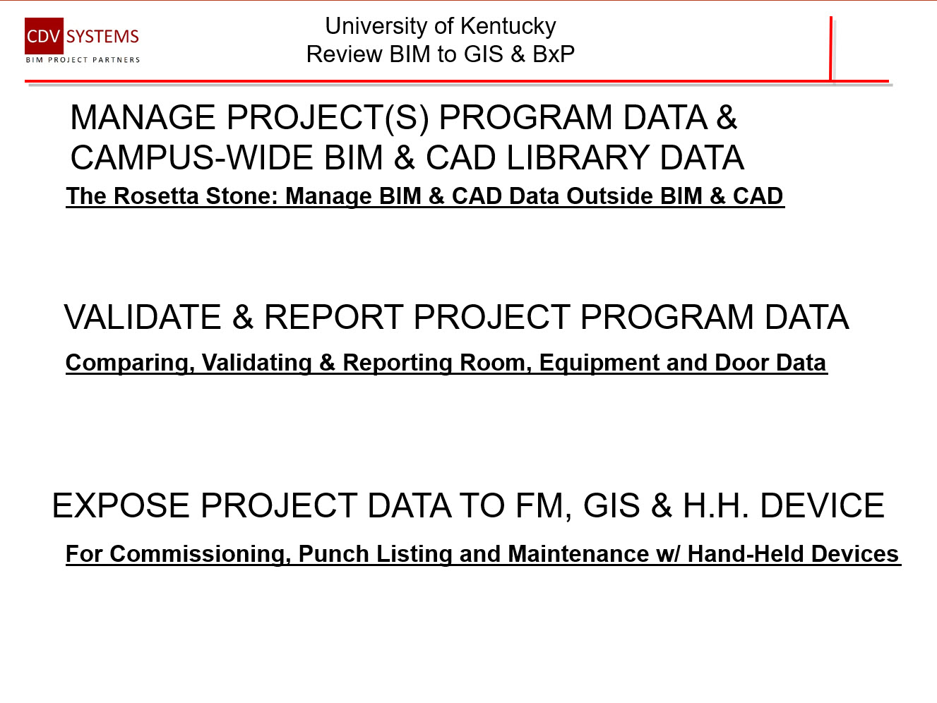 University of Kentucky_001z.jpg