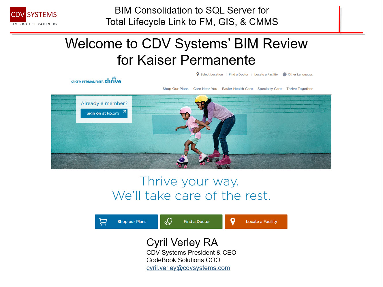 Kaiser Permanente_01.jpg