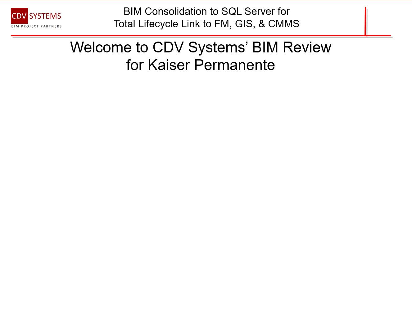 Kaiser Permanente_01a.jpg