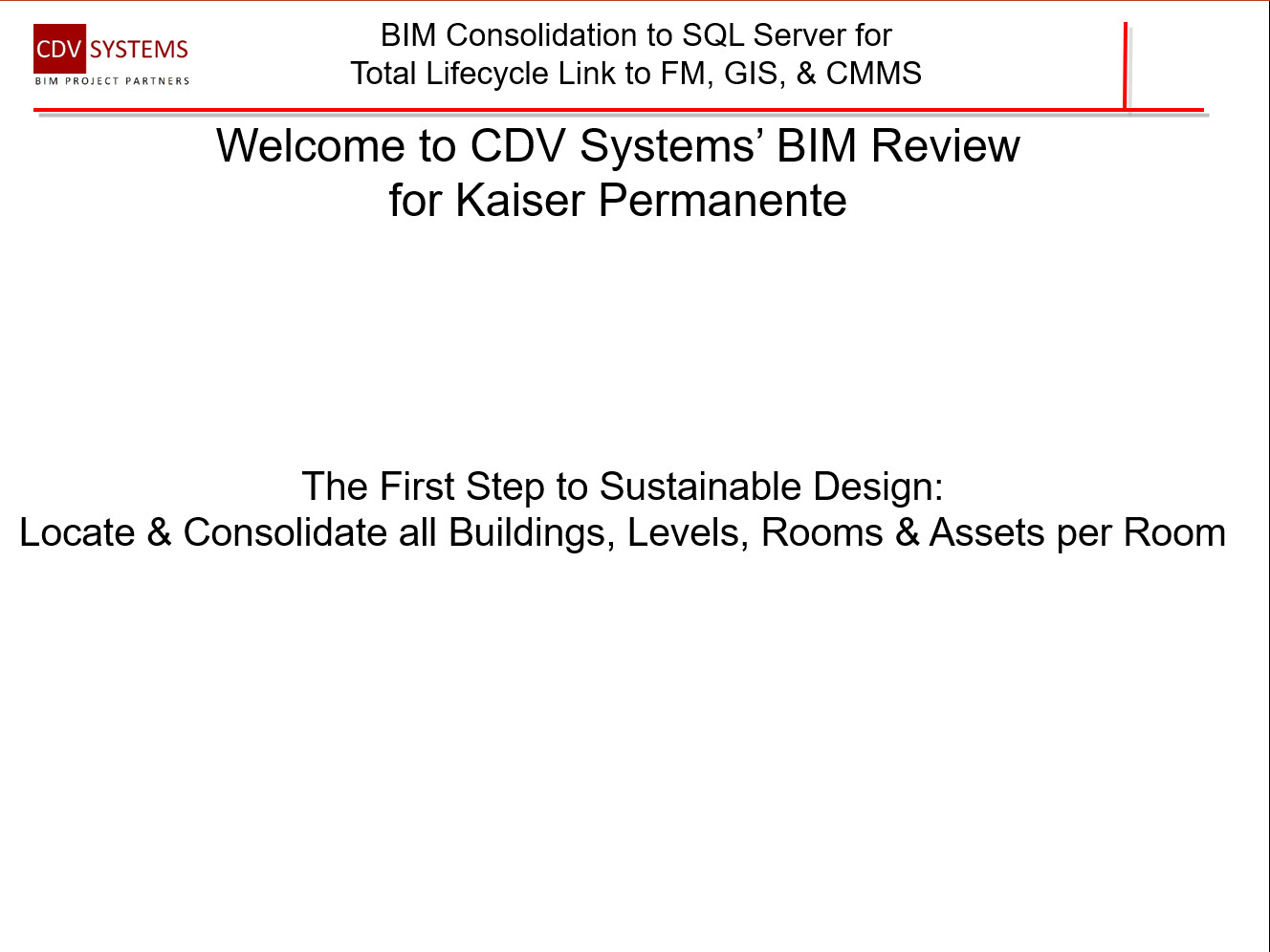 Kaiser Permanente_01c.jpg