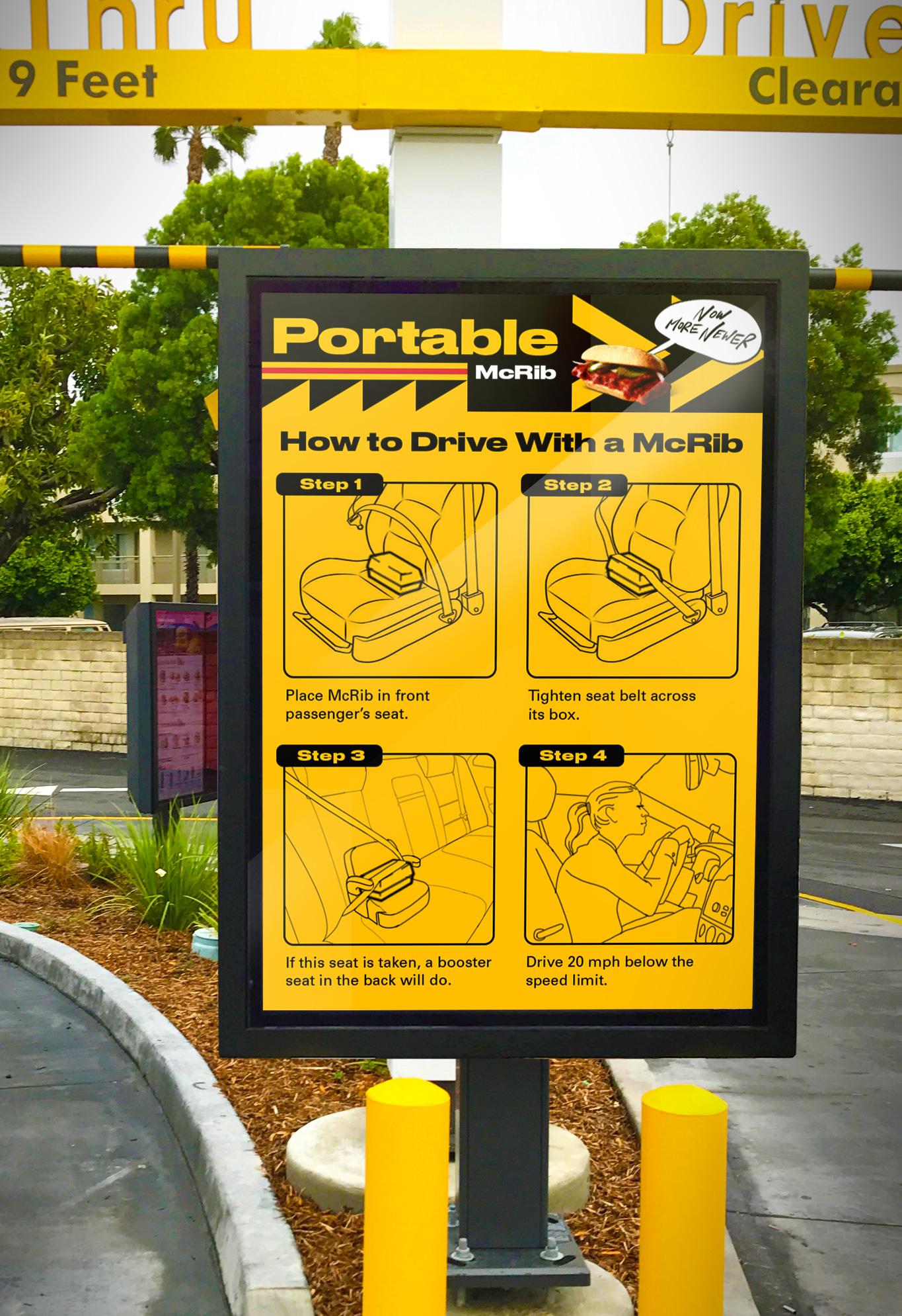 portable_instructions_1.jpg