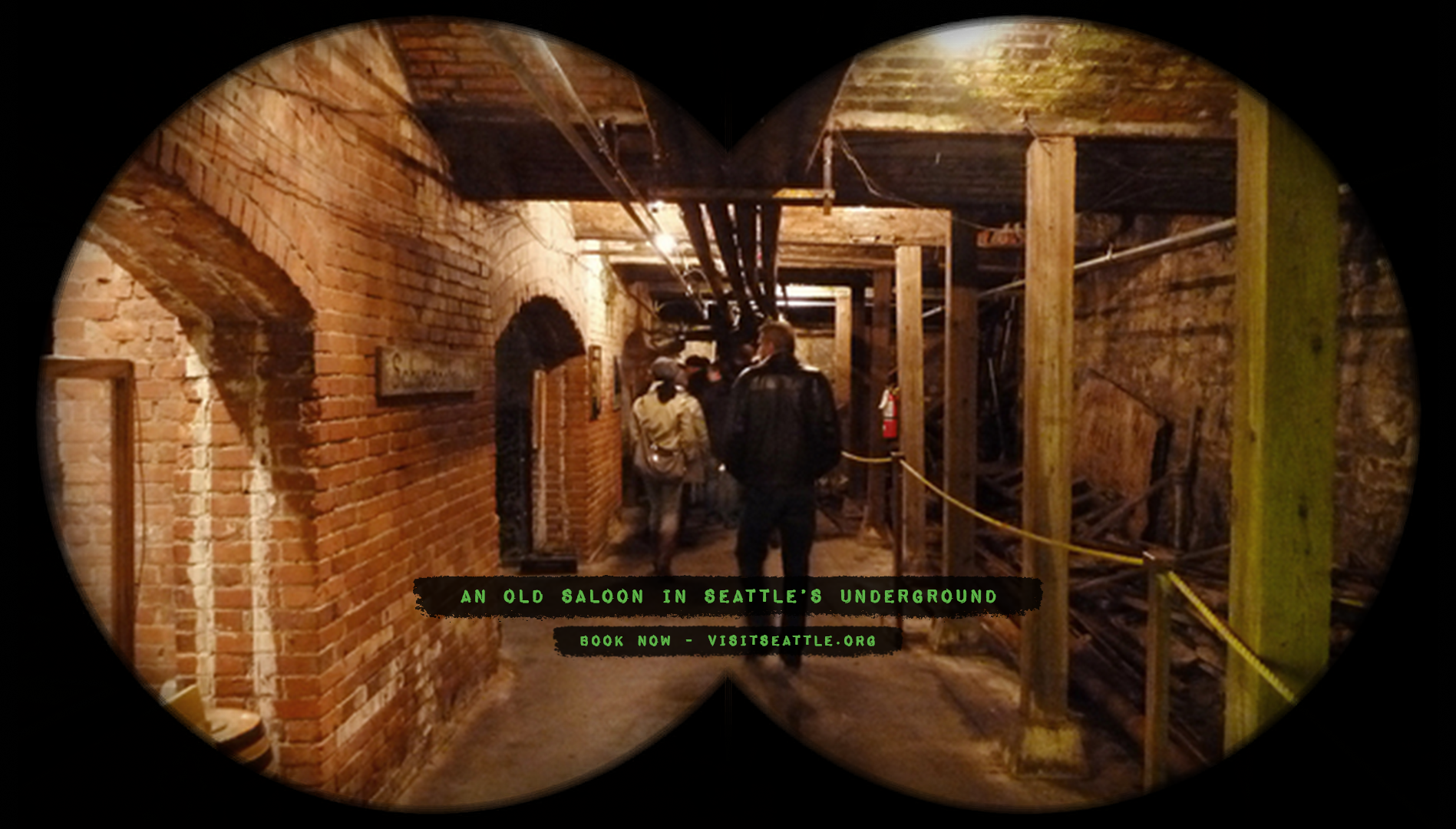 looking_through_viewfinder.png