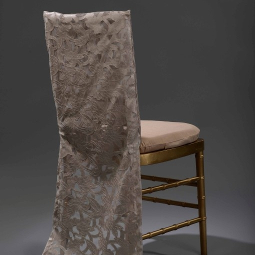 front_photo_champagne_iris_luxury_chair_cover.jpg