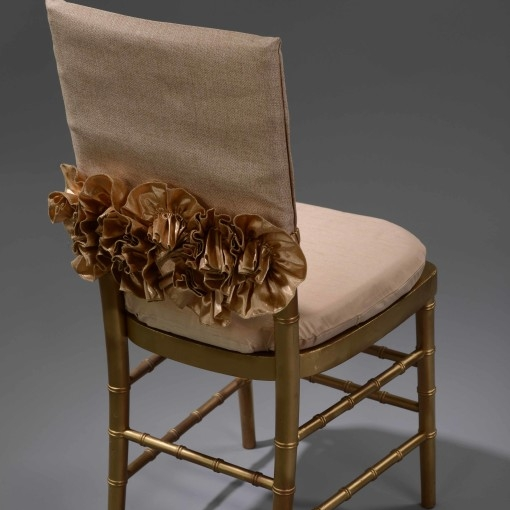 front_photo_gold_sofia_luxury_chair_cap_and_band.jpg
