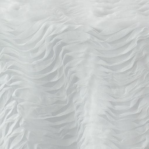 front_photo_white_tulle_wave_luxury_linen.jpg