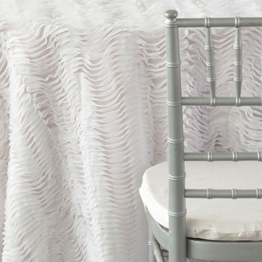 white_tulle_wave_luxury_linen_hire_weddings_events.jpg