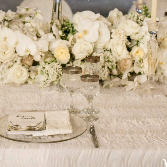 white_tulle_wave_luxury_linen_rental_wedding_styling.png