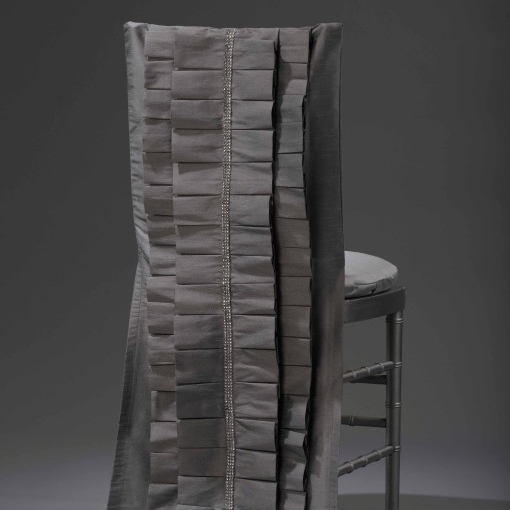 front_photo_silver_lori_luxury_chair_cover.jpg