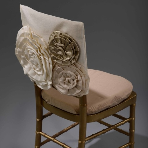front_photo_ivory_rose_luxury_chair_cover.jpg