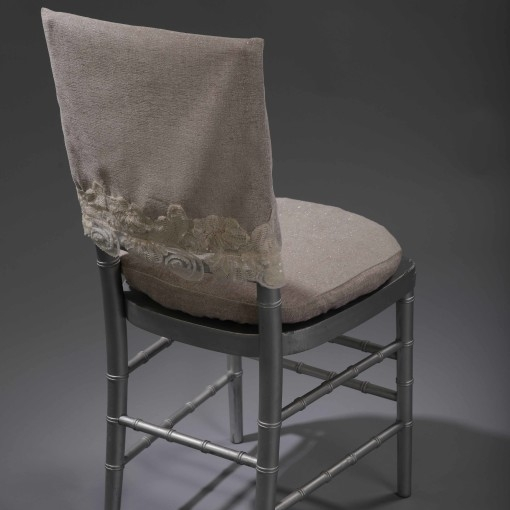 front_photo_windsor_luxury_chair_cover.jpg