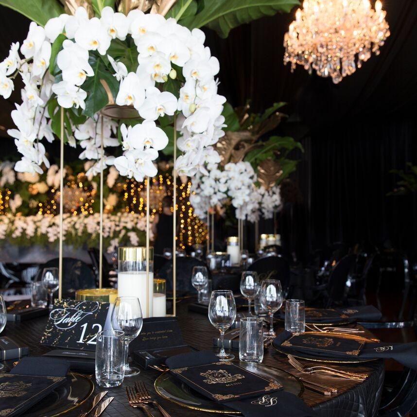 black_channel_leather_hire_linen_weddings.jpg