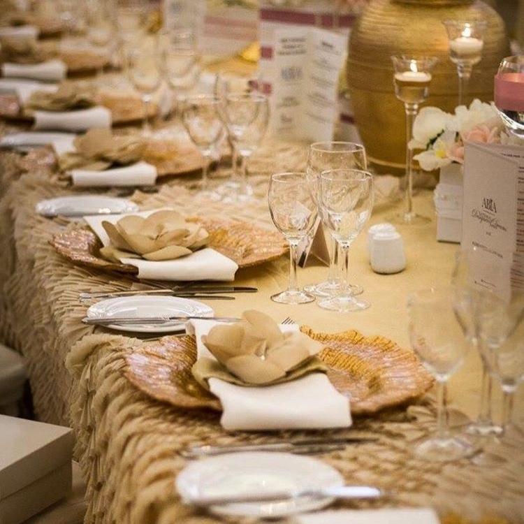 champagne_antoinette_rental_luxury_linen.jpg
