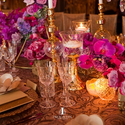champagne_paisley_linen_hire_weddings.jpg