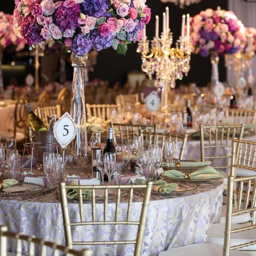 champagne_iris_luxury_linen_rental.jpeg