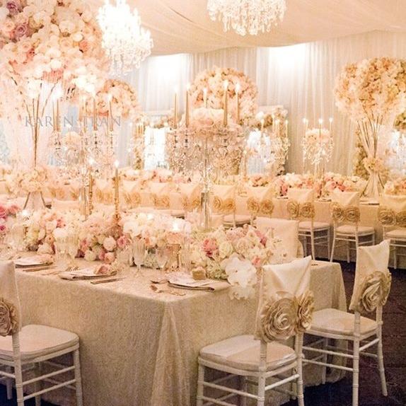 ivory_paisley_luxury_linen_hire_weddings_events.jpg