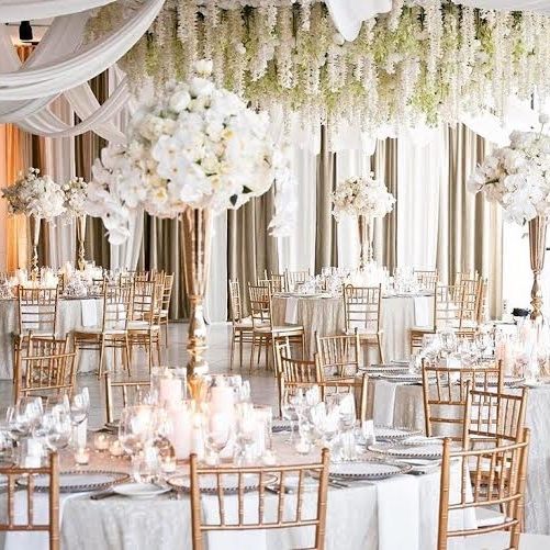 ivory_paisley_rental_luxury_linen_weddings_and_events.jpeg