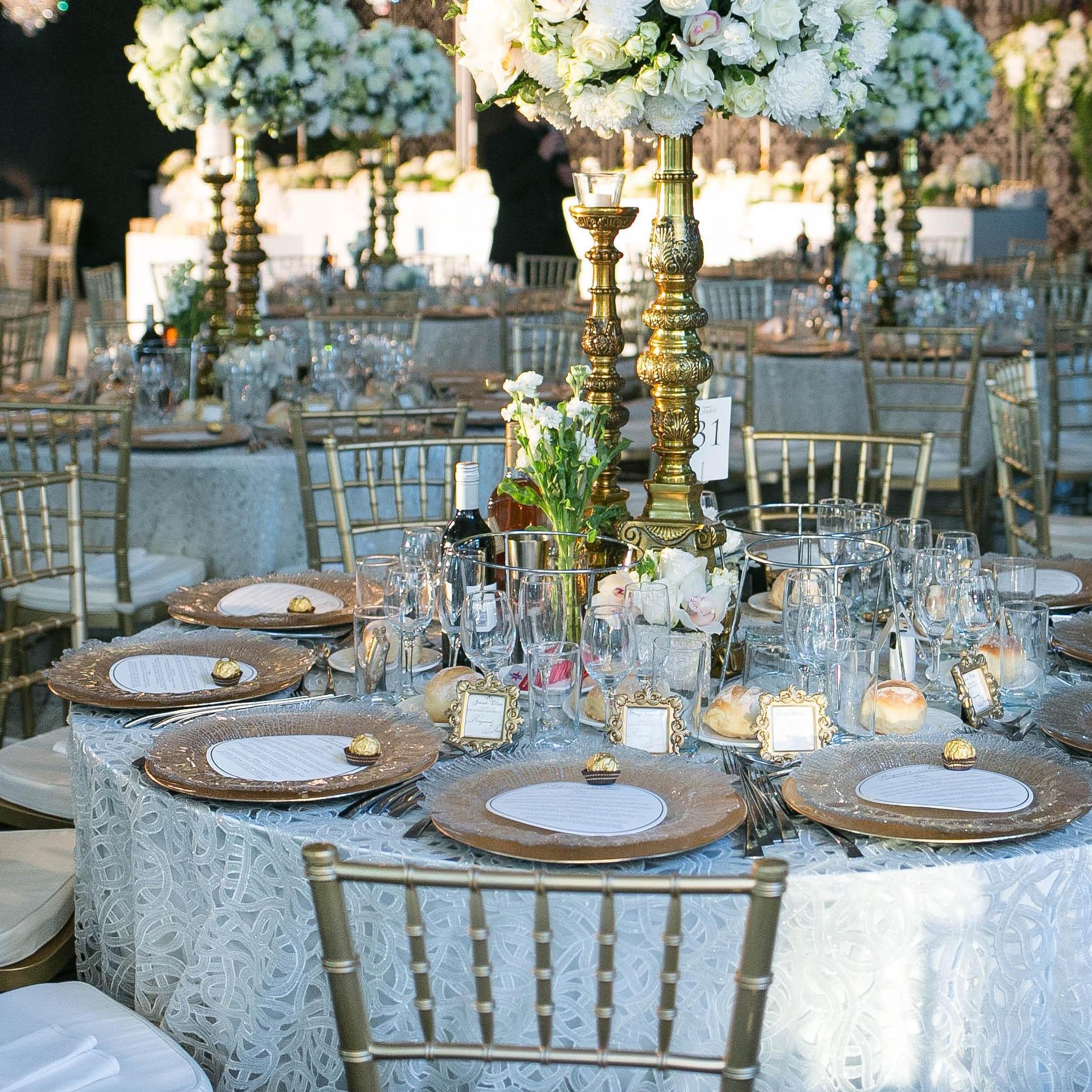 off_white_shimmer_linen_hire_weddings_events.jpg