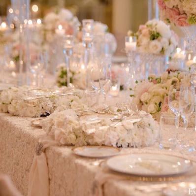ivory_rose_linen_for_weddings_events_hire.png