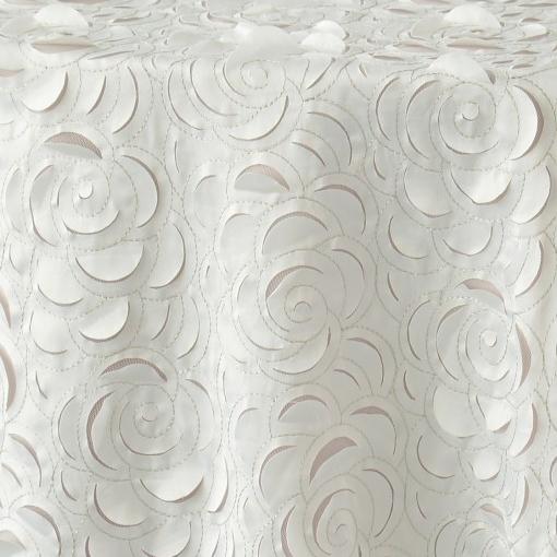 front_photo_white_fiori_luxury_linen.jpg