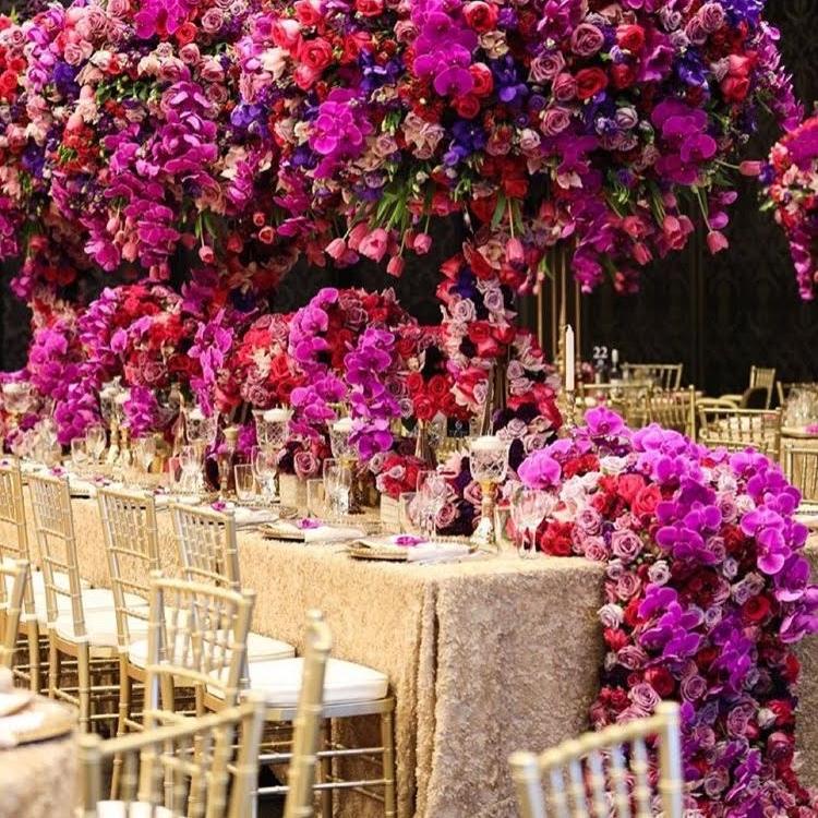 champagne_heather_linen_rental_weddings.jpg