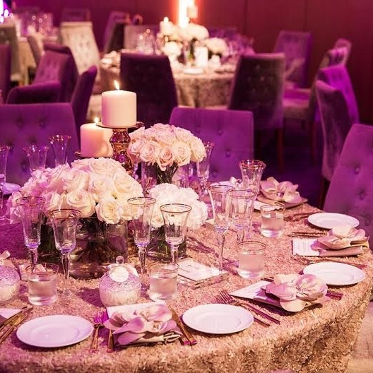 champagne_heather_luxury_linen_rental.jpeg