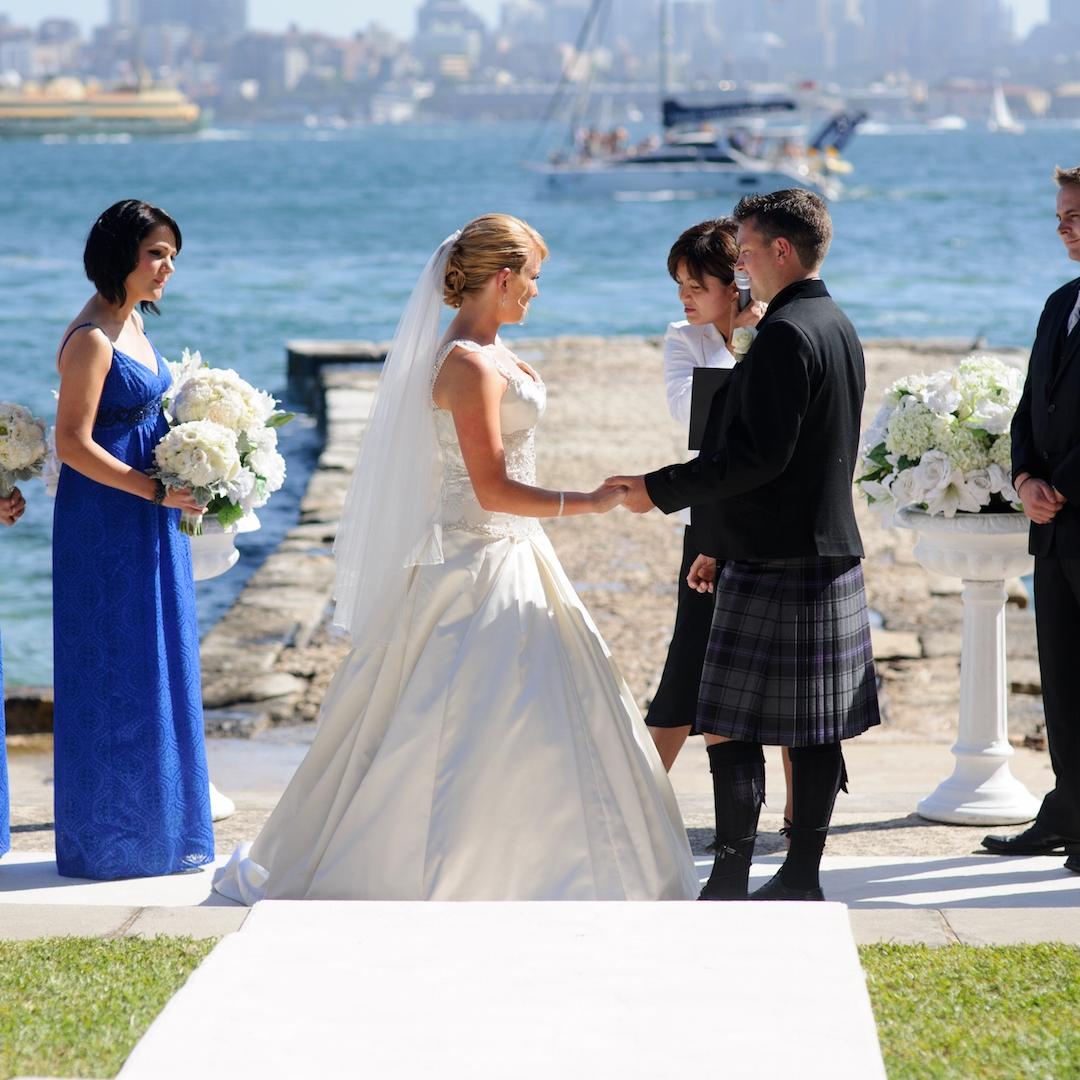 white_carpet_runner_bradleys_head_wedding_bride_groom_ceremony.jpg