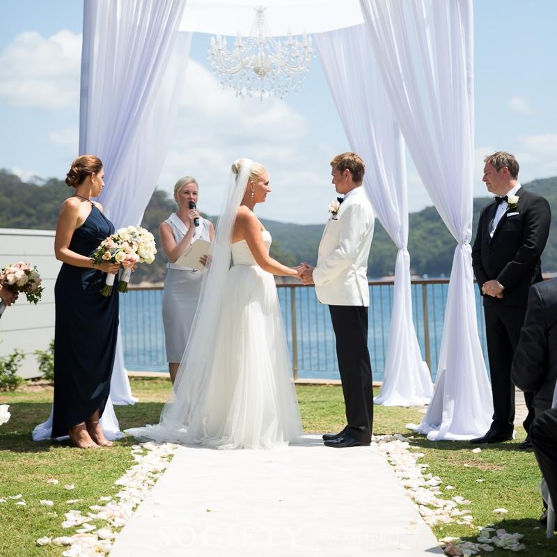 white_asile_runner_for_weddings_lucinda_party_palm_beach_weddings_outdoors_chandelier.jpg