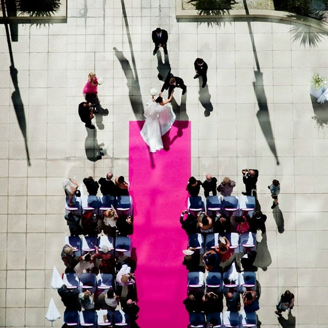 pink_carpet_aisle_runner_sydney_wedding_ceremony.jpg