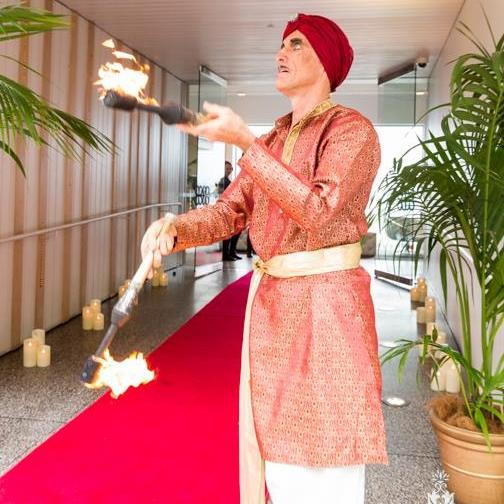 red_carpet_hire_sergeants_mess_sydney_corporate_events.jpg