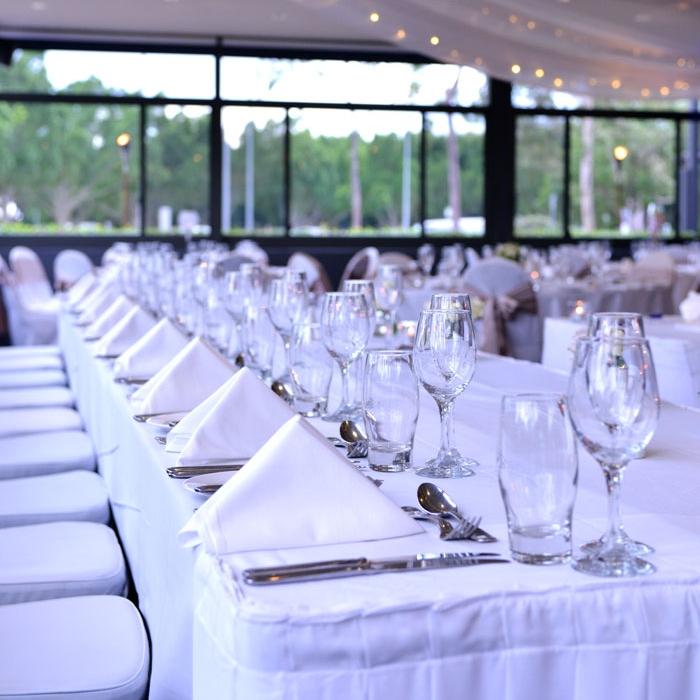 ceiling_draping_fairylights_sydney_wedding_styling_decorating.jpg