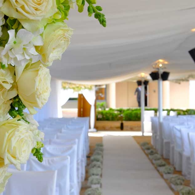 ceiling_draping_marquee_style_wedding_sydney_the_rocks_event_hire_services.jpg