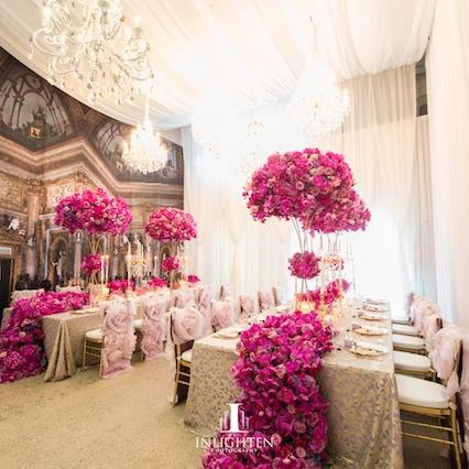 ceiling_draping_wedding_chandeliers_wedding_flowers.jpg