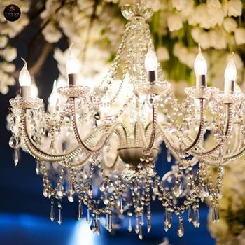 Front_photo_wrough_iron_chandeliers.jpg
