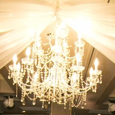wrough_iron_chandeliers_for_hire_sydney_wedding_styling.jpg