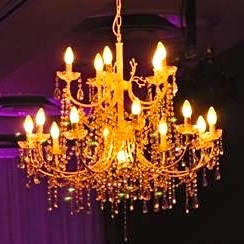 wrough_iron_chandeliers_for_hire_sydney_weddings.JPG