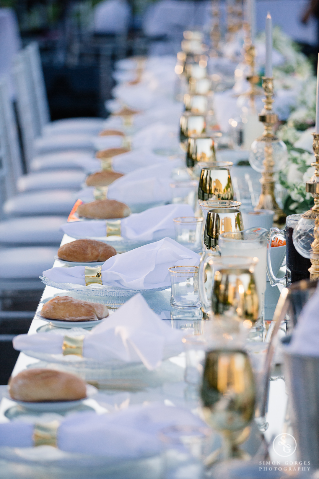 gold_napkin_ring_miramare_gardens_sydney_weddings.jpg