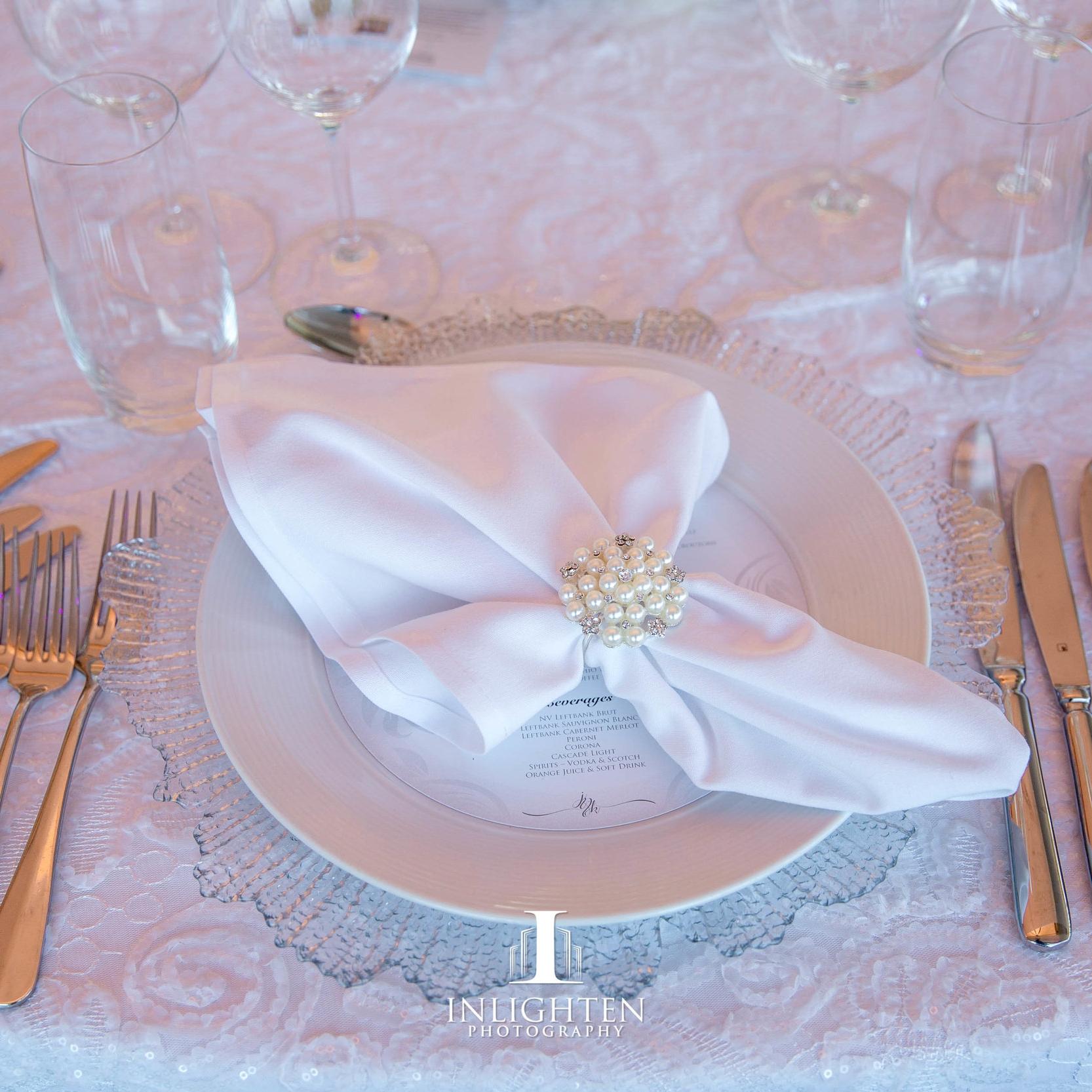 pearl_napkin_ring_sydney_hire_decorative_items.jpg