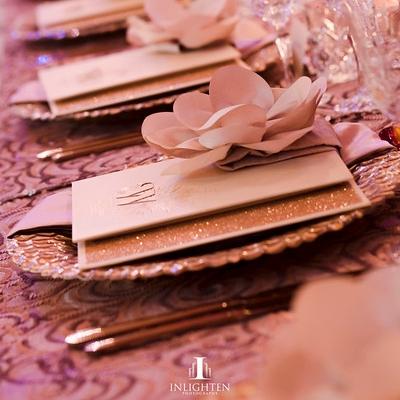 preston_bailey_floriette_napkin_band_luxury_linen_event_styling.jpg
