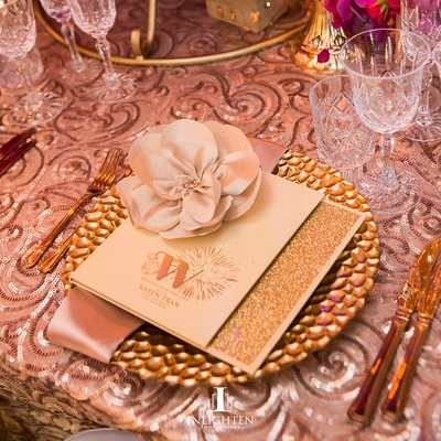 preston_bailey_floriette_napkin_band_luxury_linen_rental.jpg