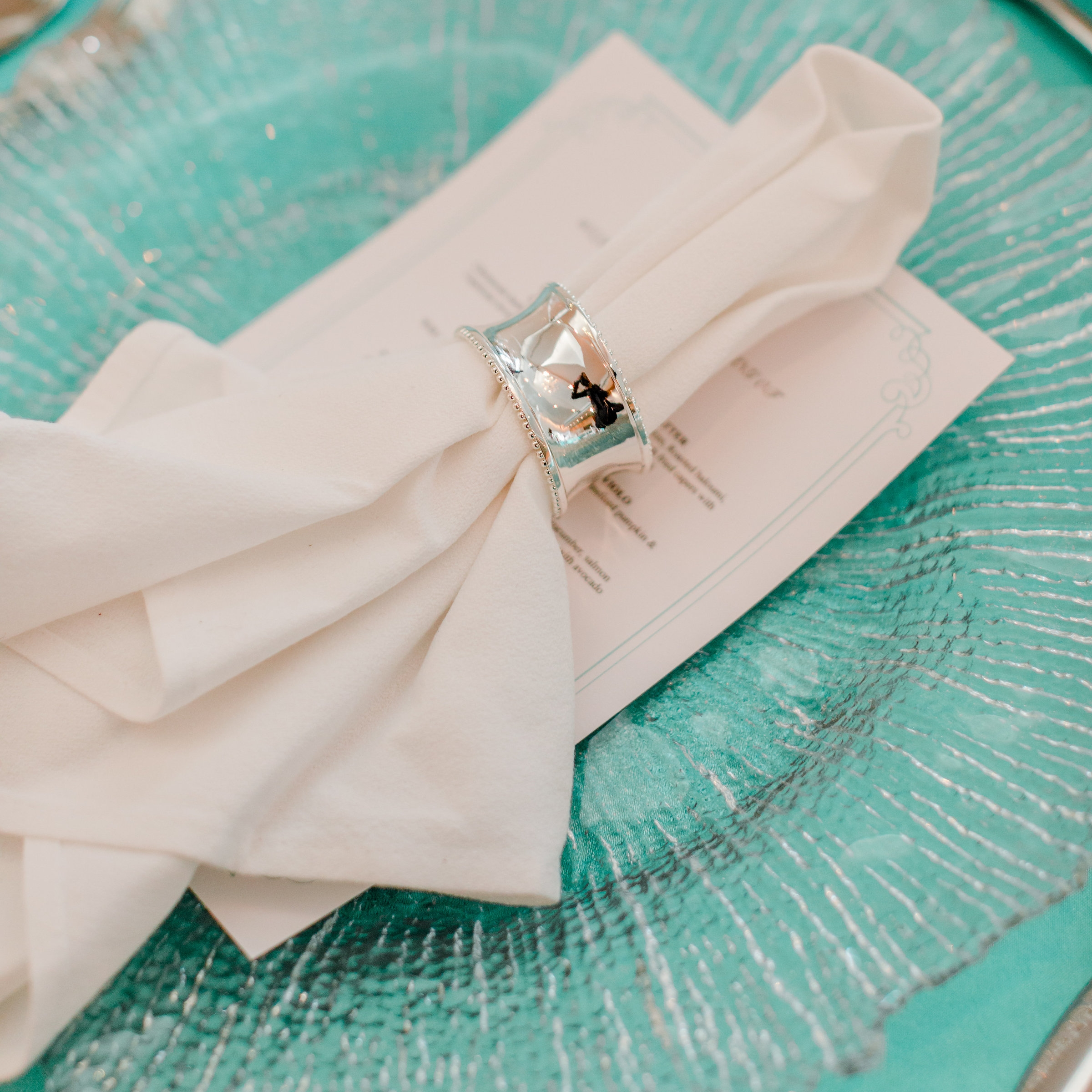silver_napkin_ring_sydney_wedding_reception_decor_.jpg