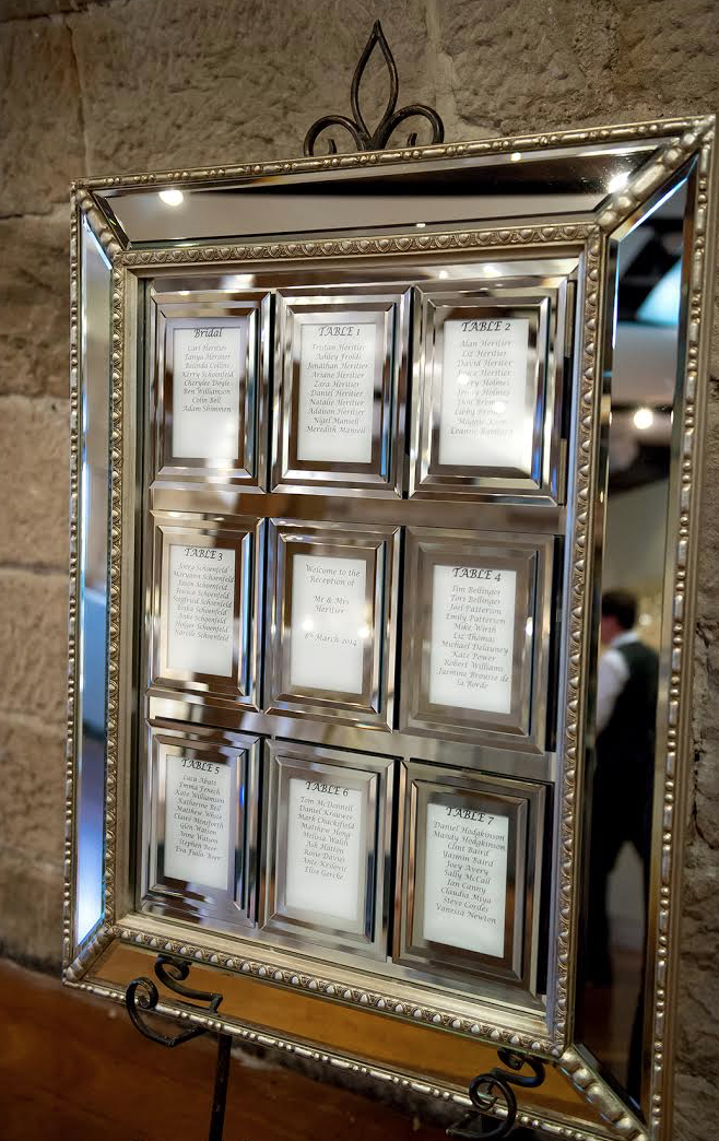 Sydney_wedding_reception_decor_9_frame_mirror_seating_chart_plan_easel.png
