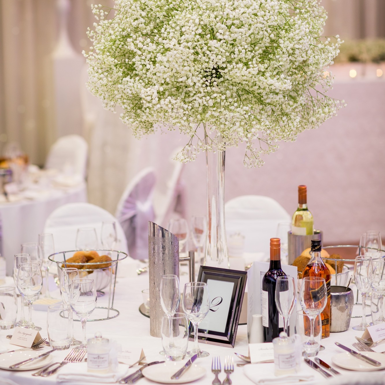 mirror_table_number_weddings_event_decoration_hire.jpg