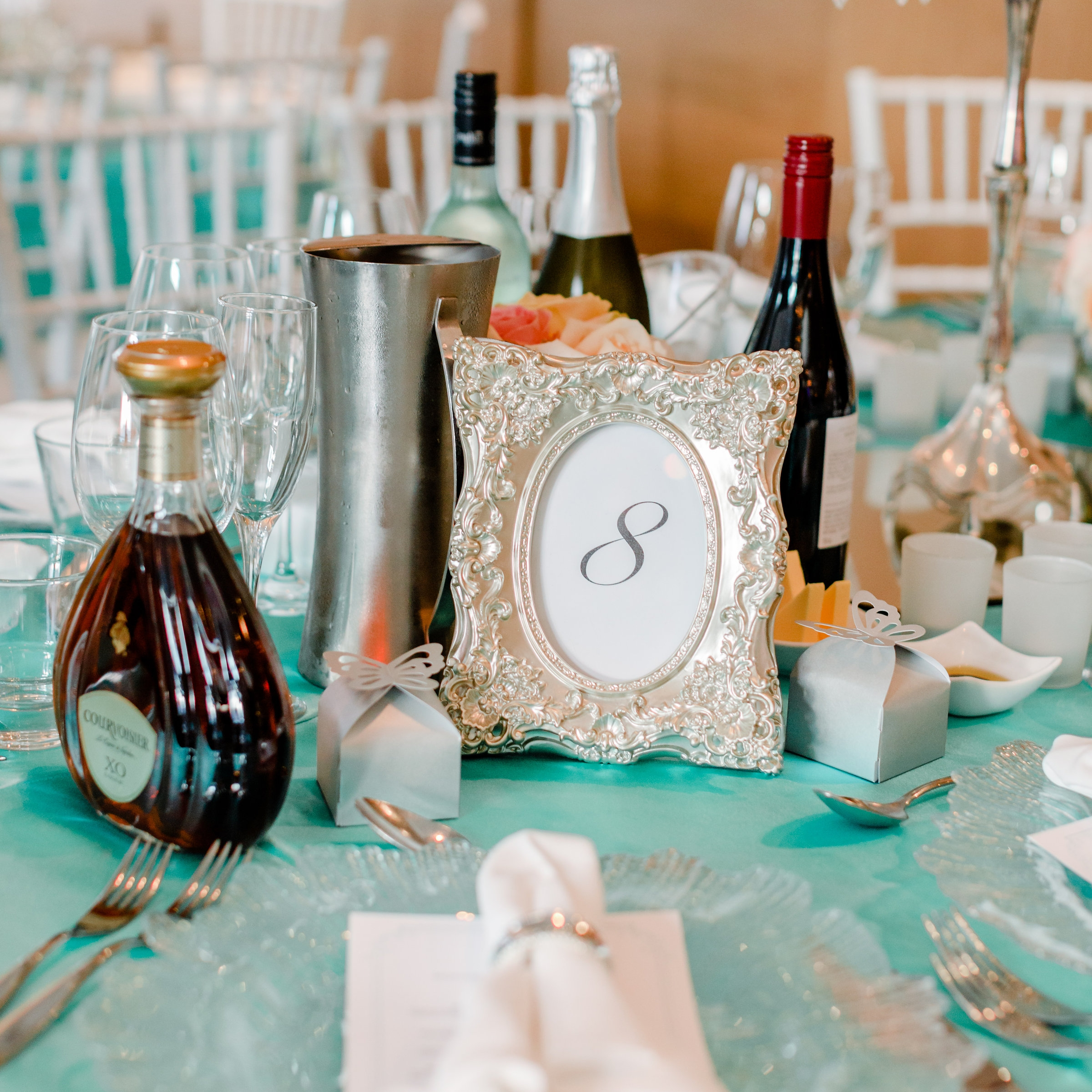 victorian_ornate_table_number_sydney_weddings_event_decor.jpg.jpg