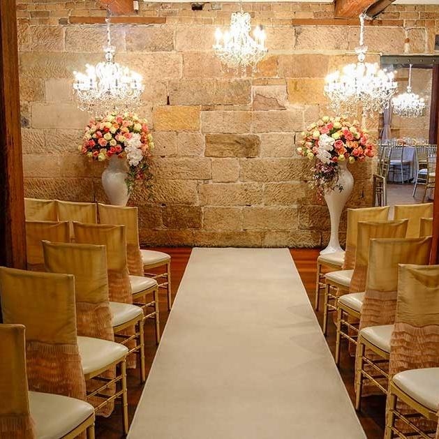 Sydney_wedding_ceremony_grand_madonna_vase_urns_pedestals_plinths_decor.jpg