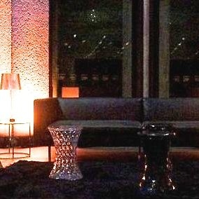clear_and_black_geometric_perspex_stools_weddings_events_furniture_hire.jpg