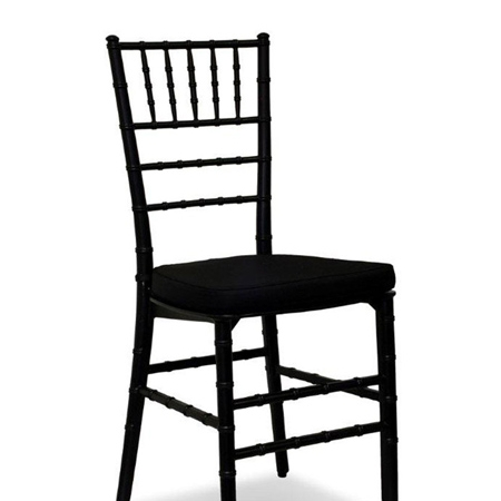 Front_Photo_black_tiffany_chair.jpg