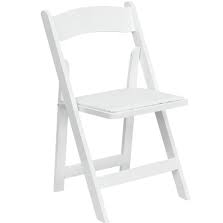 Front_Photo_White_fold_up_padded_chair.jpg