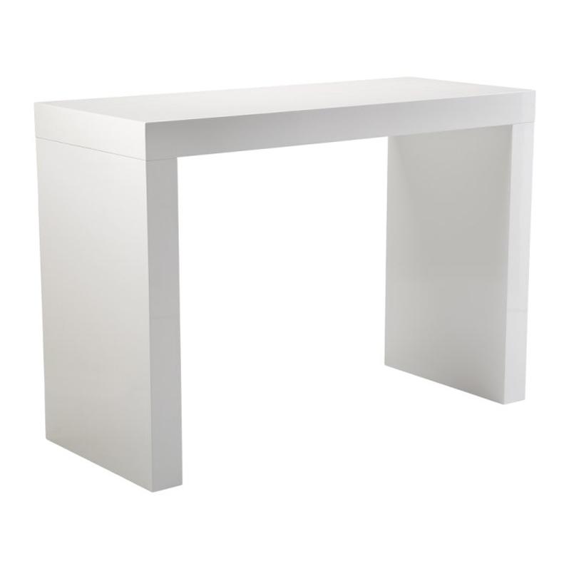 Front_photo_high_gloss_white_bar_table_hire_sydney.jpg