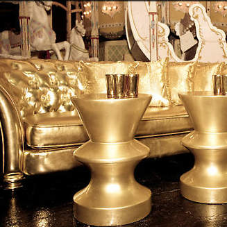 gold_chesterfield_lounge_ottomans_coffee_tables_event_hire_furniture_sydney.png