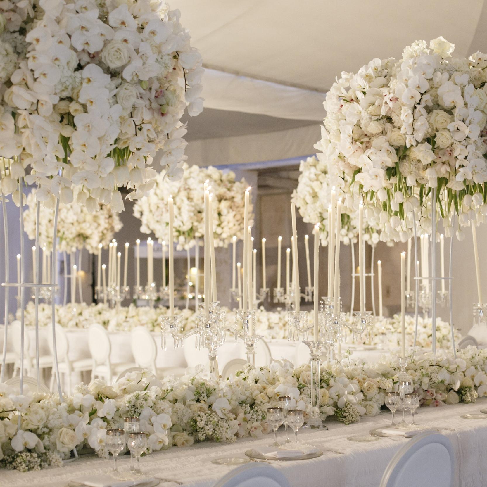 destination_weddings_event_planning_services.jpg